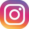 instagram80